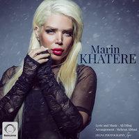 Marin - 'Khatere'