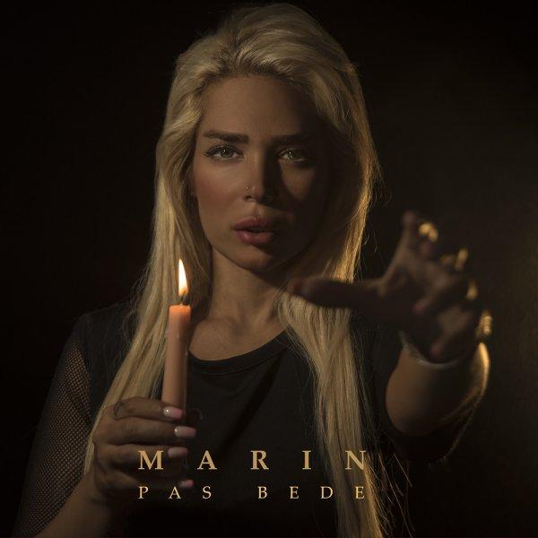 Marin - 'Pas Bede'