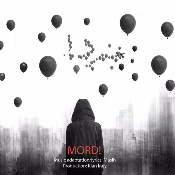 Masih - 'Mord'