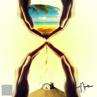 Masih - 'Summer'