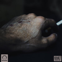Maslak - 'Havasesh Hast Behet'