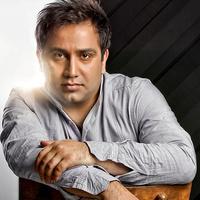 Masoud Emami - 'Nasouzon'