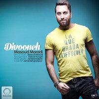 Masoud Moradi - 'Divooneh'