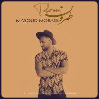 Masoud Moradi - 'Tehroon'