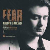 Masuod Taghizadeh - 'Tars'