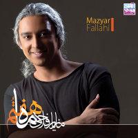 Mazyar Fallahi - 'Azat Motshakeram'