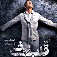 Mazyar Fallahi - 'Khodahafez'