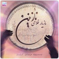 Mazyar Fallahi - 'Nazanin'