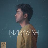 Meead - 'Navazesh'