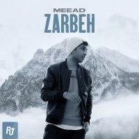 Meead - 'Zarbeh'