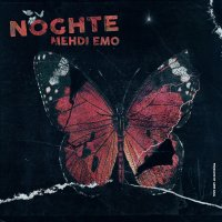 Mehdi Emo - 'Noghte'