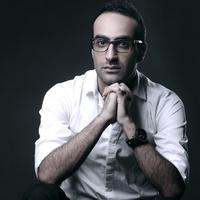 Mehdi Jahani - 'Dooneye Darya'