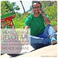 Mehdi Jahani - 'Jelotar'