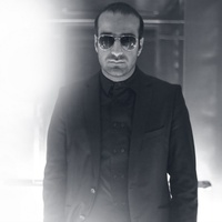 Mehdi Jahani - 'Man Maste Eshgham'