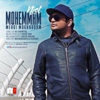 Mehdi Moghadam - 'Mohemam Nist'