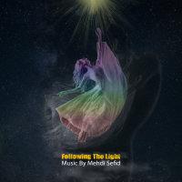 Mehdi Sefid - 'Following The Light'