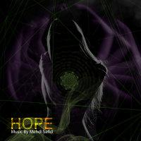 Mehdi Sefid - 'Hope'