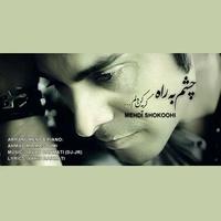 Mehdi Shokoohi - 'Cheshm Be Rah'