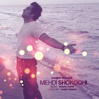 Mehdi Shokoohi - 'Hamin Rooza'