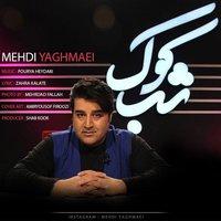 Mehdi Yaghmaei - 'Shabkook'