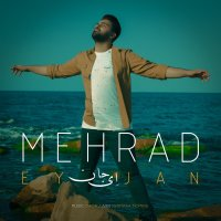 Mehrad M - 'Ey Jan'