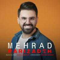 Mehrad M - 'Parizadeh'