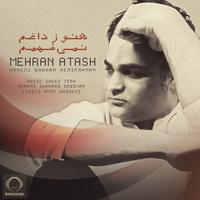 Mehran Atash - 'Hanooz Dagham Nemifahmam'