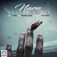 Mehran Atash - 'Naro'