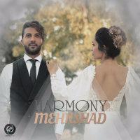 Mehrshad - 'Harmony'