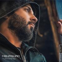 Mehrshad - 'Natars'