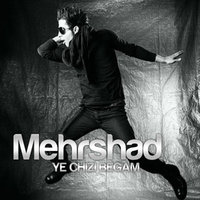 Mehrshad - 'Ye Chizi Begam'