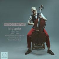 Melanie - 'Begoo Biyad'