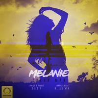 Melanie - 'Chera Man'