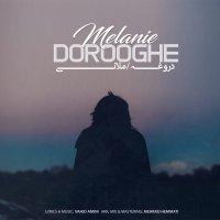 Melanie - 'Dorooghe'