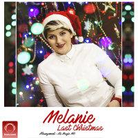 Melanie - 'Last Christmas'