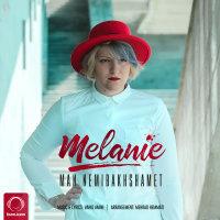 Melanie - 'Man Nemibakhshamet'
