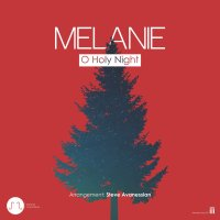 Melanie - 'O Holy Night'