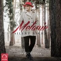 Melanie - 'Silent Night'
