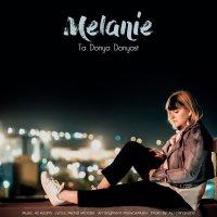 Melanie - 'Ta Donya Donyast'
