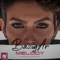 Melody - 'Bazigar'