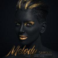 Melody - 'Sargije'