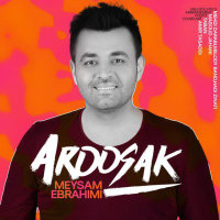Meysam Ebrahimi - 'Aroosak'