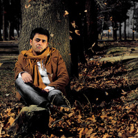 Meysam Ebrahimi - 'Shabhaye Sheydaie'