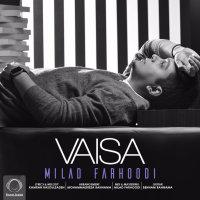 Milad Farhoodi - 'Vaisa'