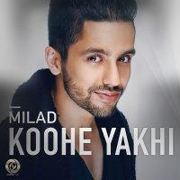 Milad J - 'Koohe Yakhi'