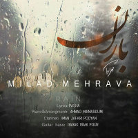 Milad Mehrava - 'Baran'