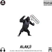 Milad Tak - 'Alaki'