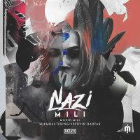 Mili - 'Nazi'