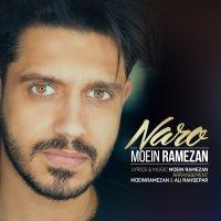 Moein Ramezan - 'Naro'