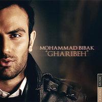 Mohammad Bibak - 'Gharibeh'
